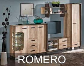 Romero system