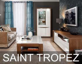 Saint Tropez system