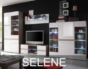 Selene system