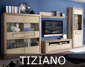 Tiziano system