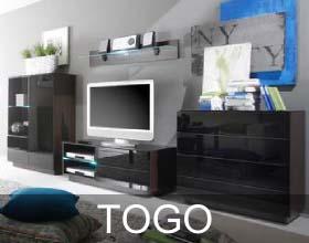 Togo system