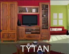 Tytan system