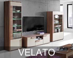 Velato system