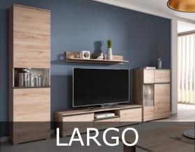 Largo system