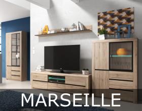 Marseille system