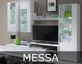 Messa system