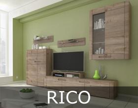 Rico system