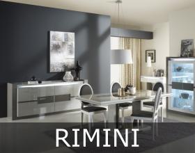 Rimini system