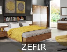 Zefir system